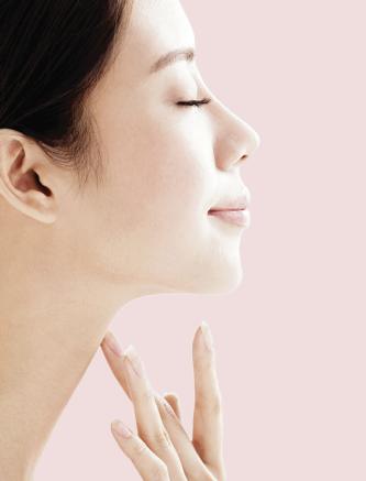 Derma Veil 3R微滲膠原再生療程