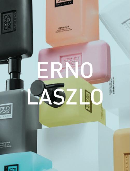 ERNO LASZLO 3-9<br/>再生滋潤嫩膚妍金緊緻療程