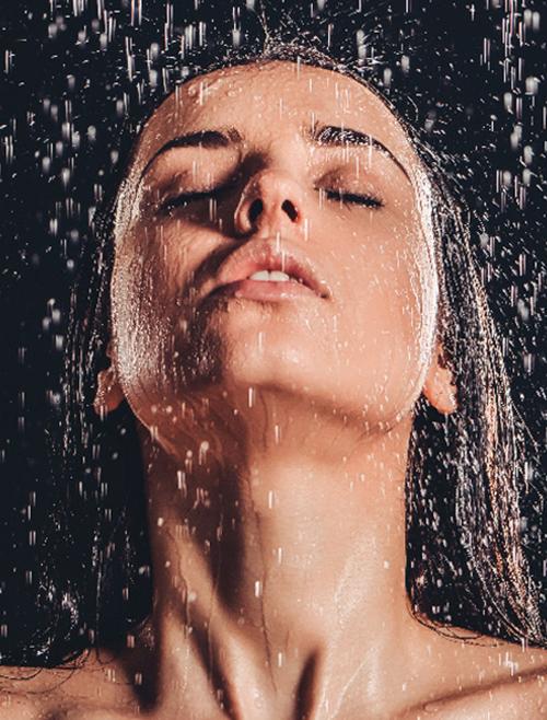 舒緩補濕抗敏生髮活髮療程