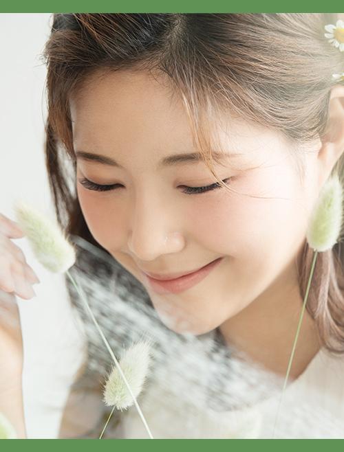 翡翠新肌光能喚膚療程